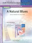 A Natural Blues