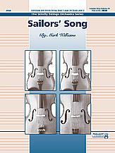 Sailors Song