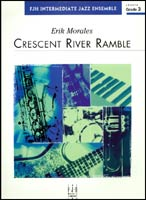 Crescent River Ramble