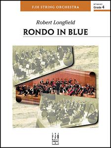 Rondo in Blue