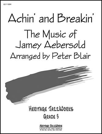Achin' and Breakin