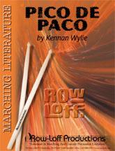 Pico de Paco