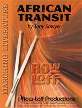 African Transit