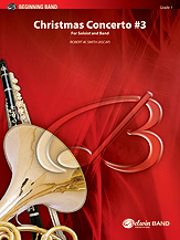 Christmas Concerto No. 3