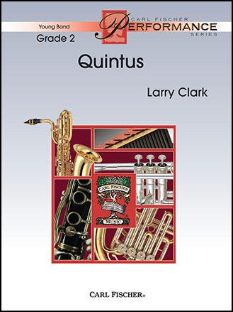 Quintus Thumbnail