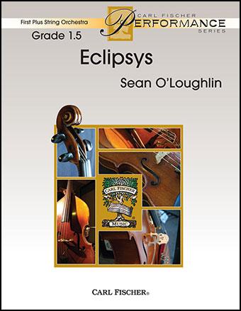 Eclipsys