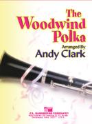 Woodwind Polka