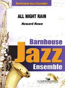 All Night Rain