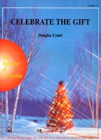 Celebrate the Gift