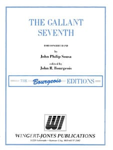 The Gallant Seventh