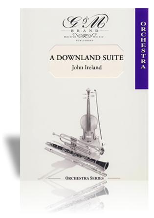 Downland Suite