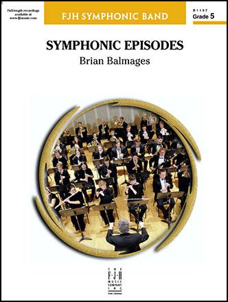Symphonic Episodes