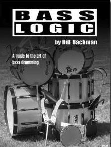 Bass Logic