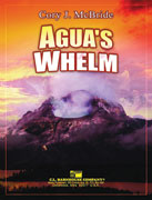 Agua's Whelm