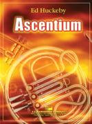 Ascentium