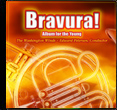 Bravura: Album for the Young