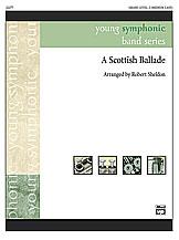 A Scottish Ballade