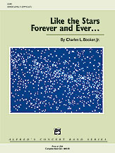 Like the Stars Forever and Ever