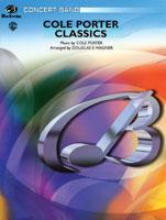 Cole Porter Classics Thumbnail