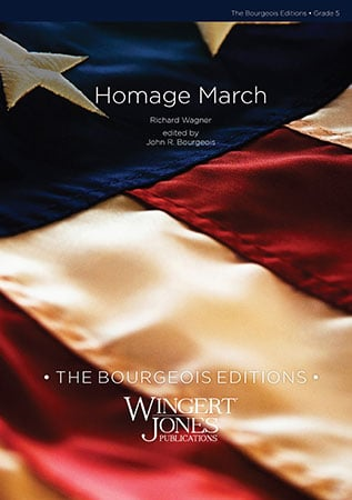Homage March