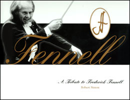 Fennell: a Tribute to Frederick Fennell