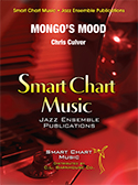 Mongos Mood