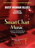 Busy Woman Blues