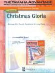 Christmas Gloria