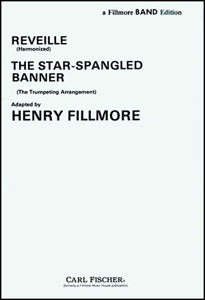 Search star spangled banner | Sheet music at JW Pepper