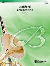 Ashford Celebration