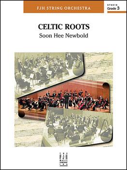 Celtic Roots