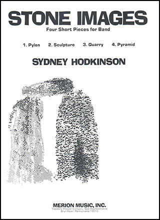Stone Images-Four Short Pieces