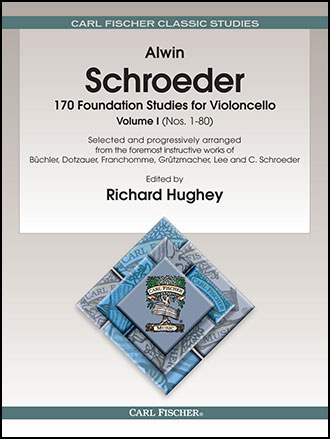 170 Foundation Studies