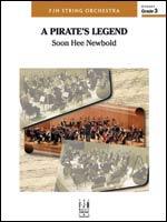 A Pirates Legend Thumbnail