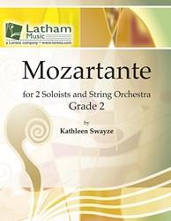 Mozartante