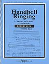Handbell Ringing