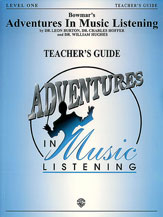 Adventures in Music Listening