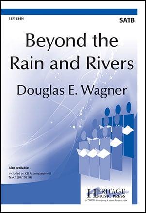 Beyond the Rain and Rivers Thumbnail