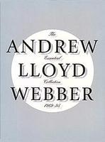Andrew Lloyd Webber the Ess