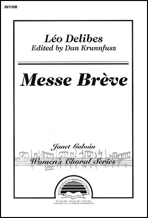 Messe Breve