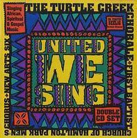 United We Sing