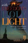 With Freedoms Holy Light-Choral Book