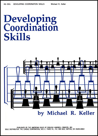 Developing Coordination Skills