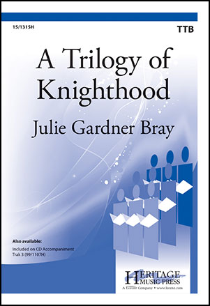 Trilogy of Knighthood