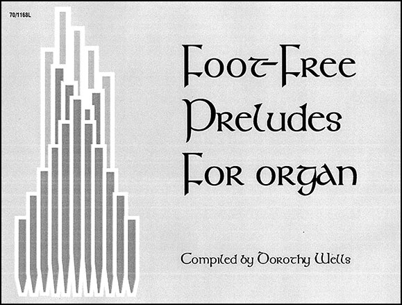 Foot Free-Preludes