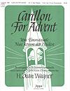 Carillon for Advent