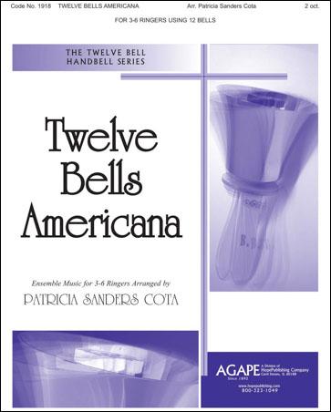 12 Bells Americana