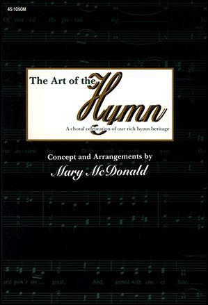 Art of the Hymn
