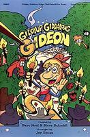 Giddyup Giddalong Gideon
