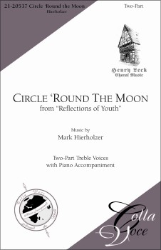 Circle 'Round the Moon